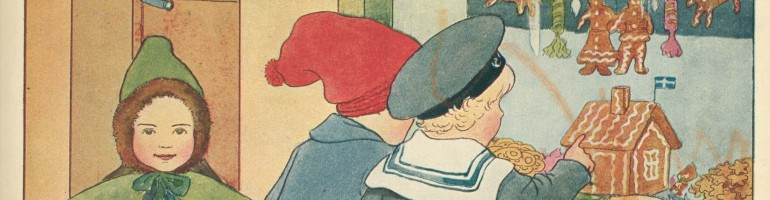 cropped-mors-lilla-olle-och-andra-visor-sockerbagare.jpg
