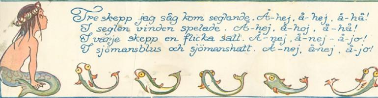 cropped-elsa-beskow-tre-sjocc88mansflickor.jpg