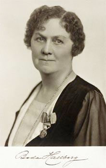 Beda Hellberg