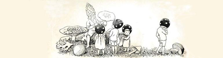 tomtebobarnen-plocka-svamp-cropped.jpg