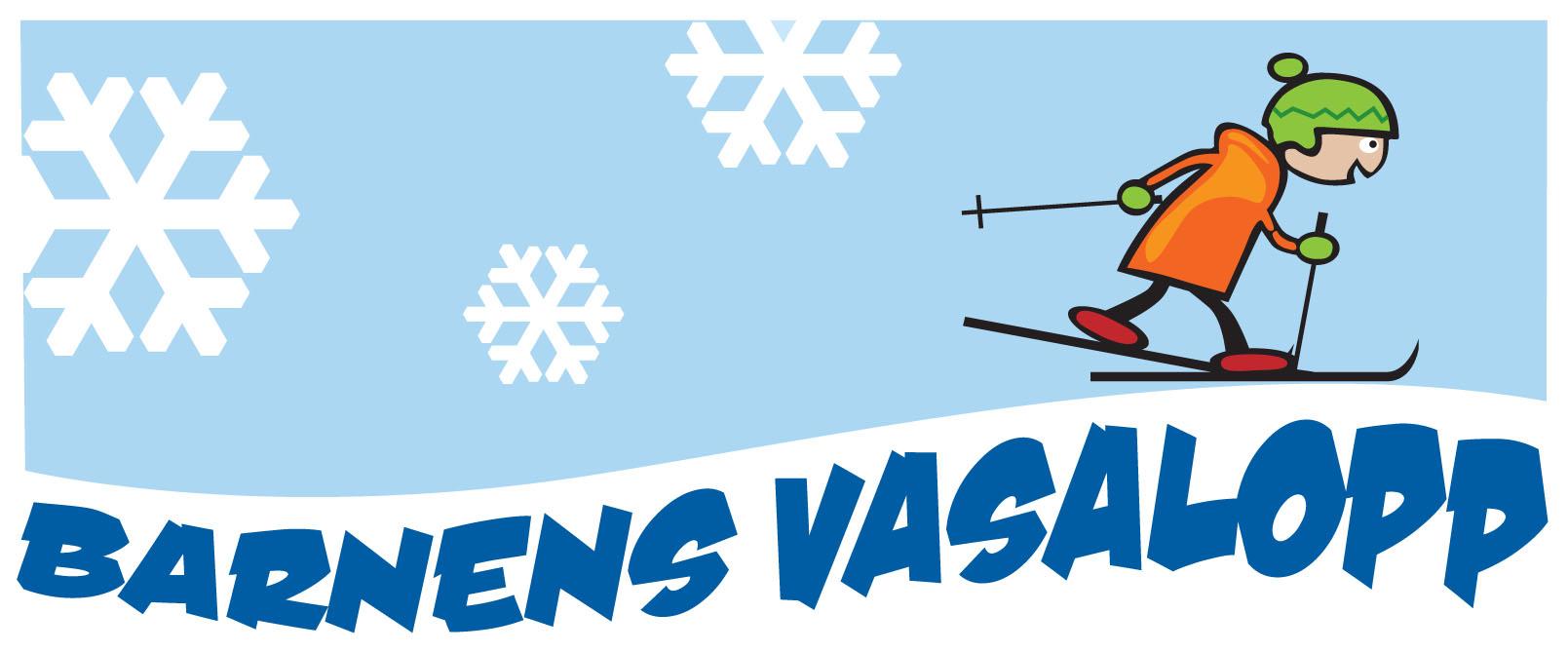 BarnensVasalopp_Logo