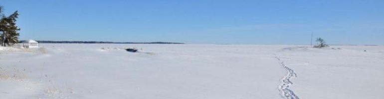 cropped-blidocc88-vinter.jpg