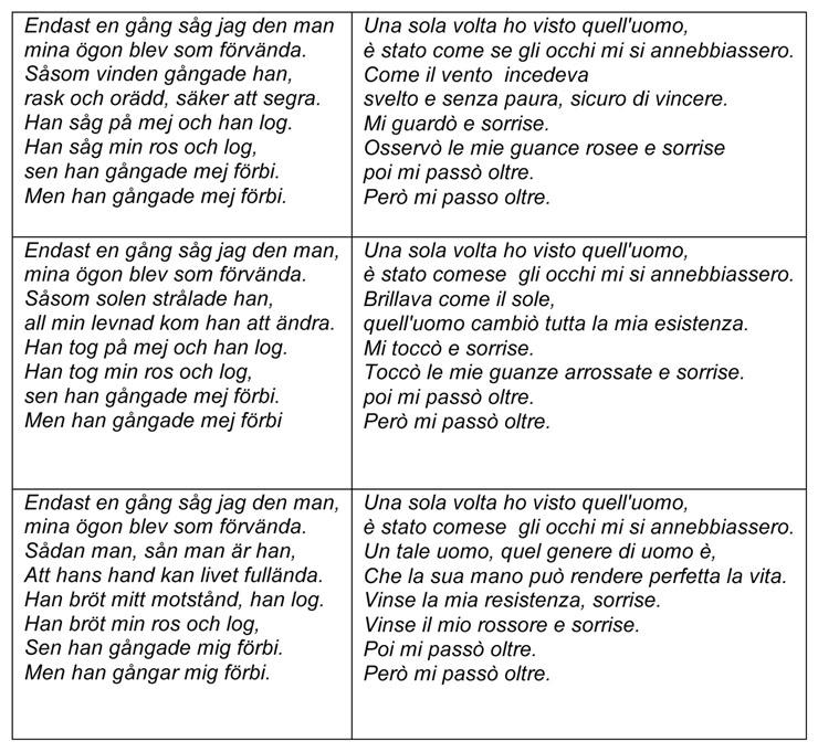 Microsoft Word - Visa frŒn Utanmyra.docx