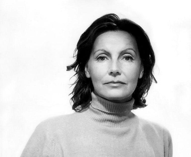 Greta Garbo2