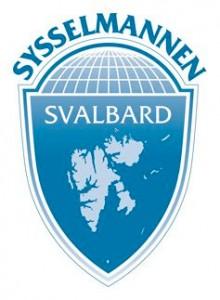 Svalbard - Sysselmannen