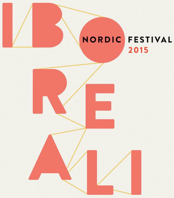 I boreali - locandina