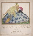 Aina Masolle - Bland Tomtar och troll - Tionde Argången - 1917